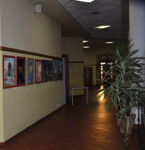 виставка 31 березня – 4