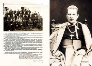 7 Єпископ станіславівський