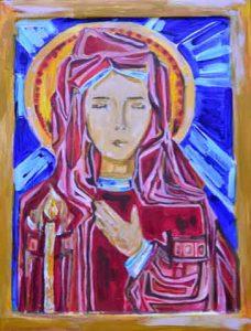 Белашева Євгенія, 13 р., м.Київ, Золота медаль