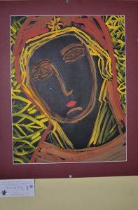 виставка 31 березня – 53